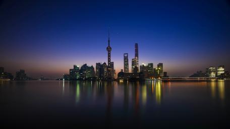 Shanghai travel the bund.jpg