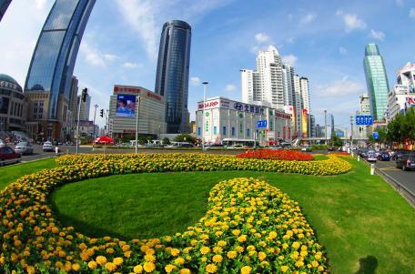 Shanghai xuhui district.jpeg