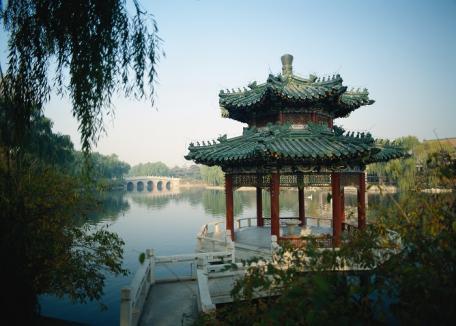 The Summer Palace Beijing CTS Horizons.jpg