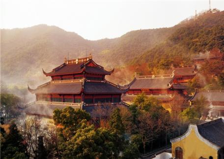 lingyin temple cover.jpg