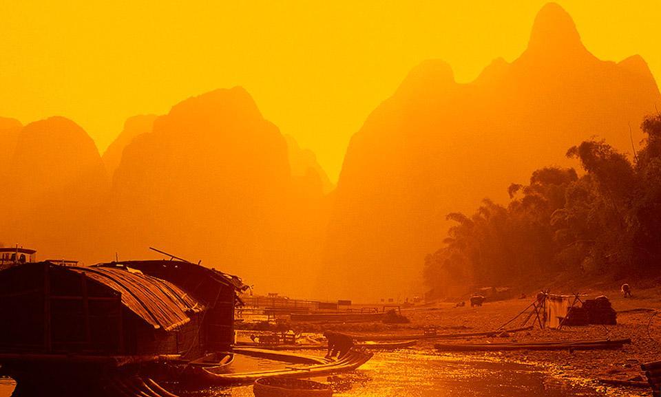 China Holidays with Guilin.jpg