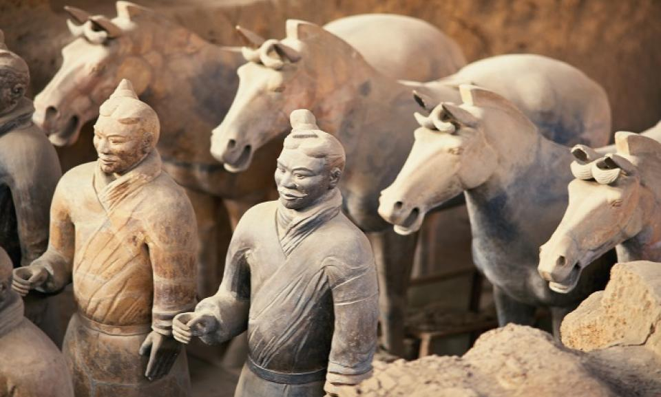 Visit Terracotta Warriors with CTS Horizons.jpg