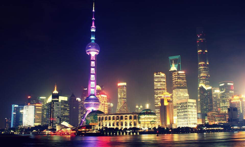 tour china pudong.jpg