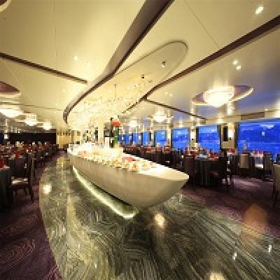 Century Paragon Dining Hall C.jpg