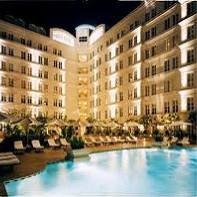 Intercontinental Asiana Saigon Hotel.jpg