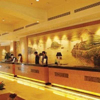 Shangri La Traders Hotel Beijing_0.jpg