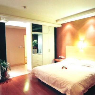taian hotel.jpg