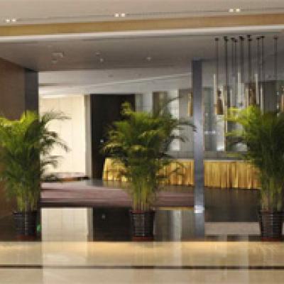 tianjin hotel.jpg