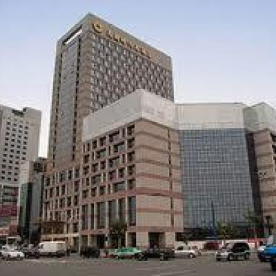titan hotel xian.jpg