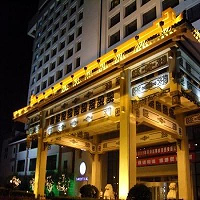 xian-grand-new-world_1.jpg