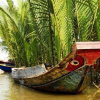Dreaming of the Mekong.jpg