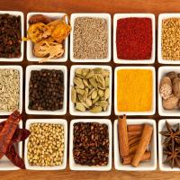 Indian_Food CTS Horizons.jpg