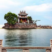 yunnan article cover.jpg