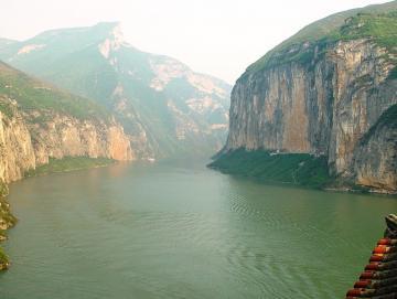 A Thousand Miles down the Yangtze.jpg