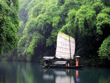 China Hoildays with Yangtze River Cruise _2.jpg