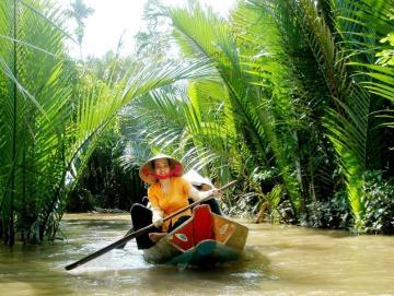 Mekong Delta.jpg