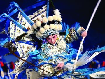 Beijing Opera 1.jpg