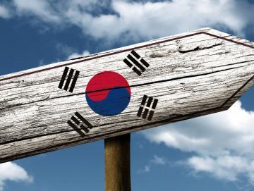 o-SOUTH-KOREA-facebook.jpg