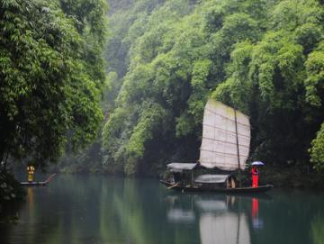 thousand miles yangtze cover.jpg