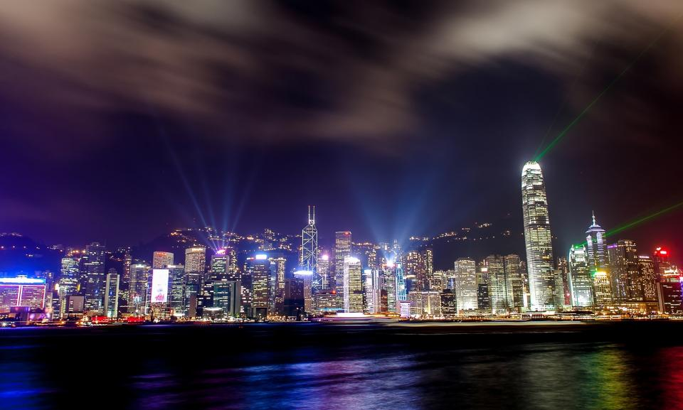China tour Hong Kong.jpg