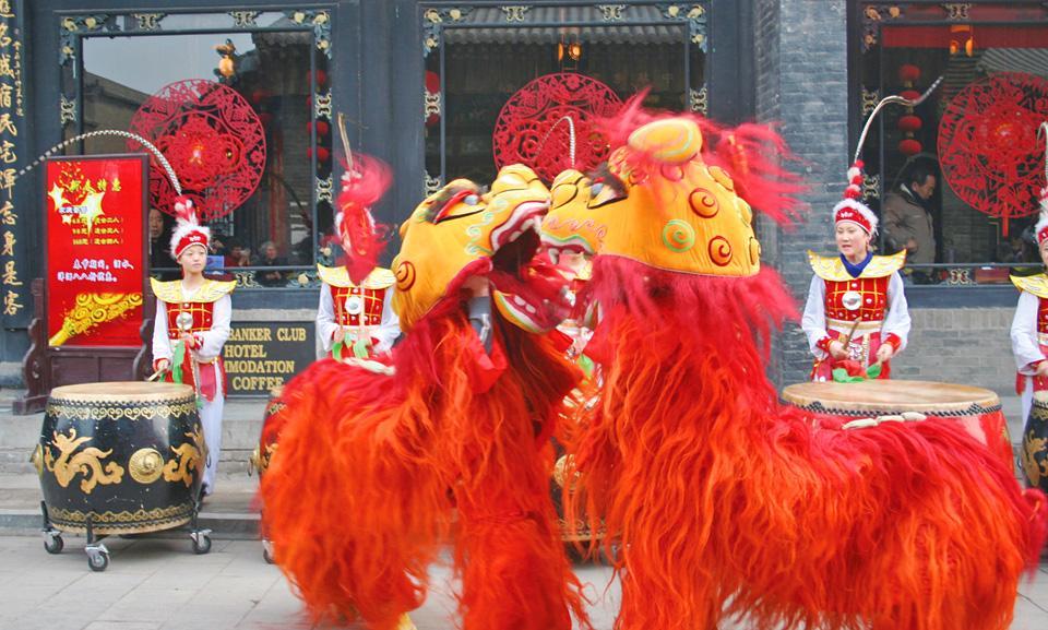 Pingyao_chinese new year.jpg