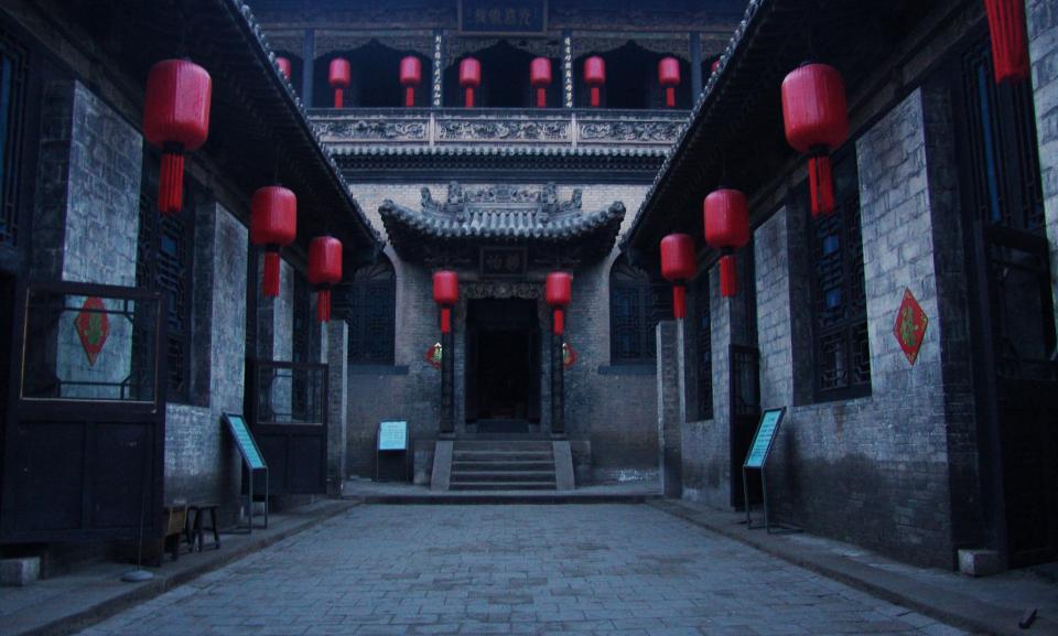 Qiao Mansion (18).JPG