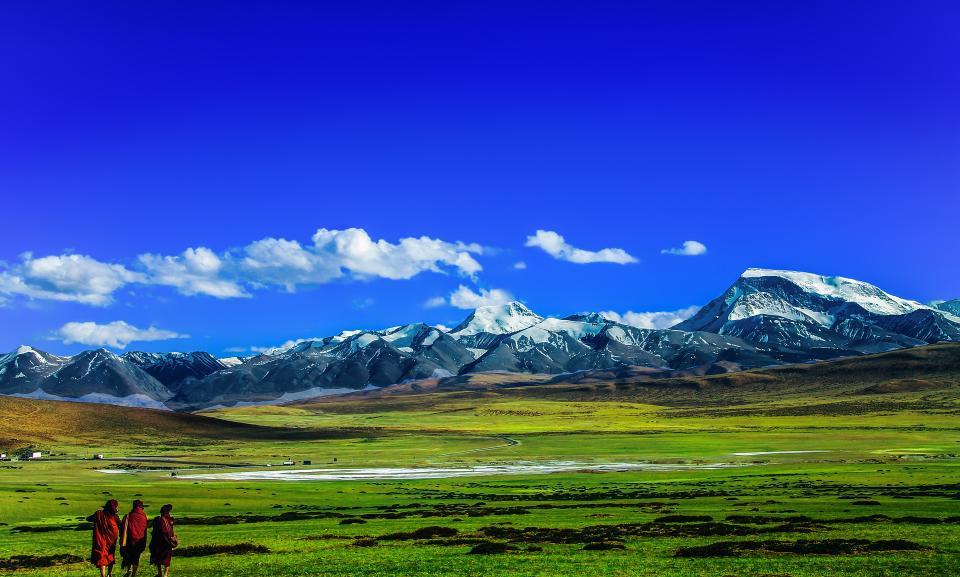 Tibet theravada.jpg