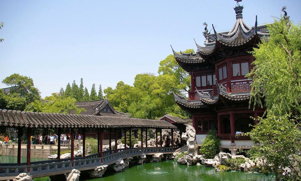 Tour China Yuyuan Garden.jpg