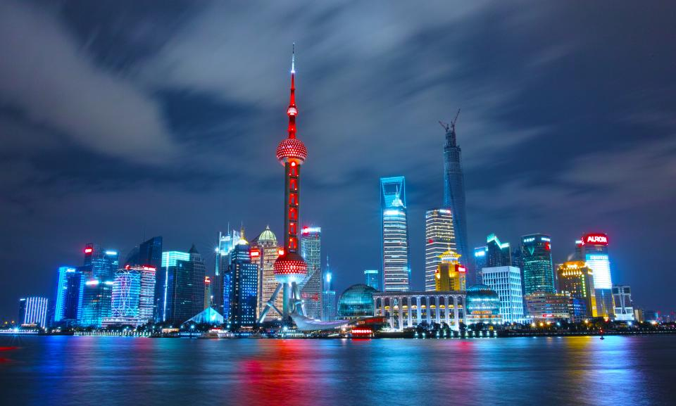 Visit Shanghai with CTS.jpg