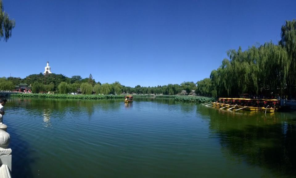 china tour beihai beijing.jpg