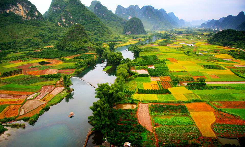 china tour guilin.jpg