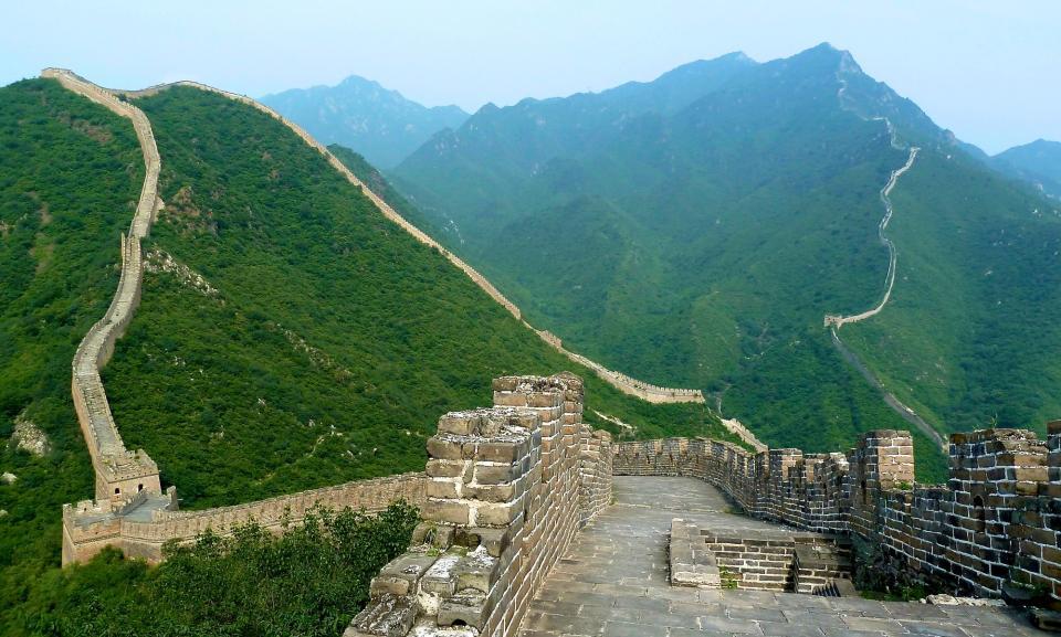 china tour huanghuacheng.jpg