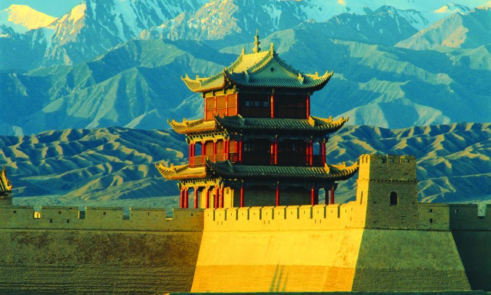 china tour jiayuguan.jpg