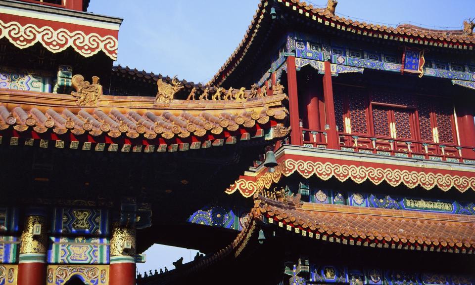 china tour lama temple.jpg