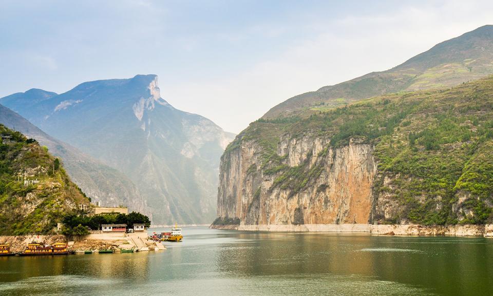 china tour yangtze2.jpg