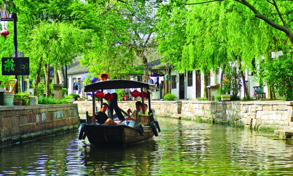 china tour zhujiajiao.jpg