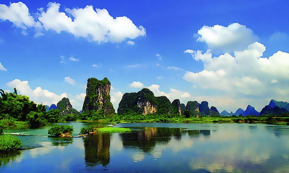 chinese river landscapes.jpg