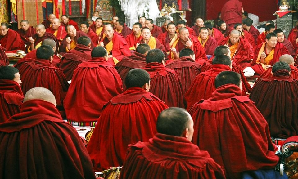 Lhasa, Tibet, CTS Horizons.jpg
