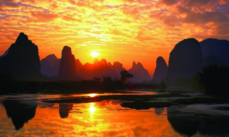 guilin sunset river.jpg
