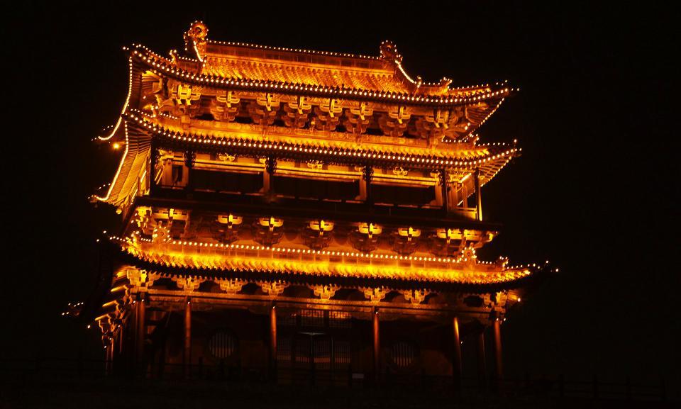 night temple.jpg
