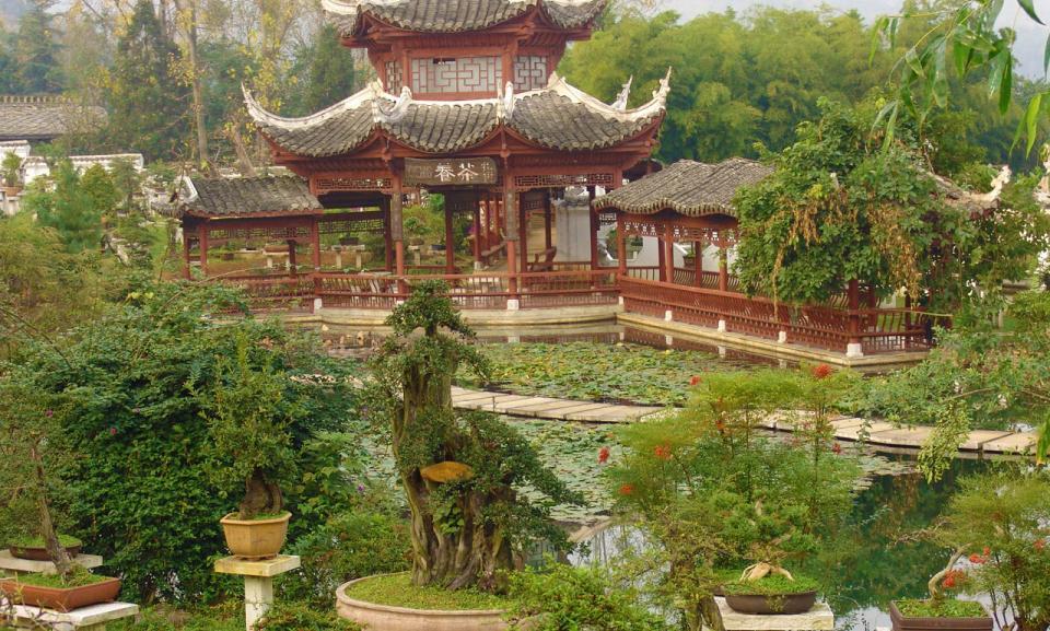 pagoda gardens.jpg