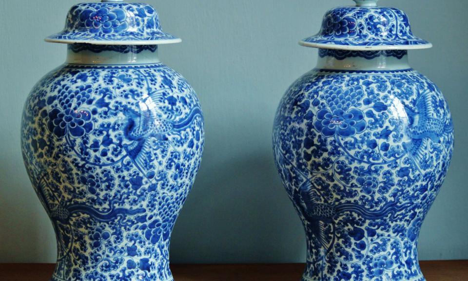 porcelain vase.jpg