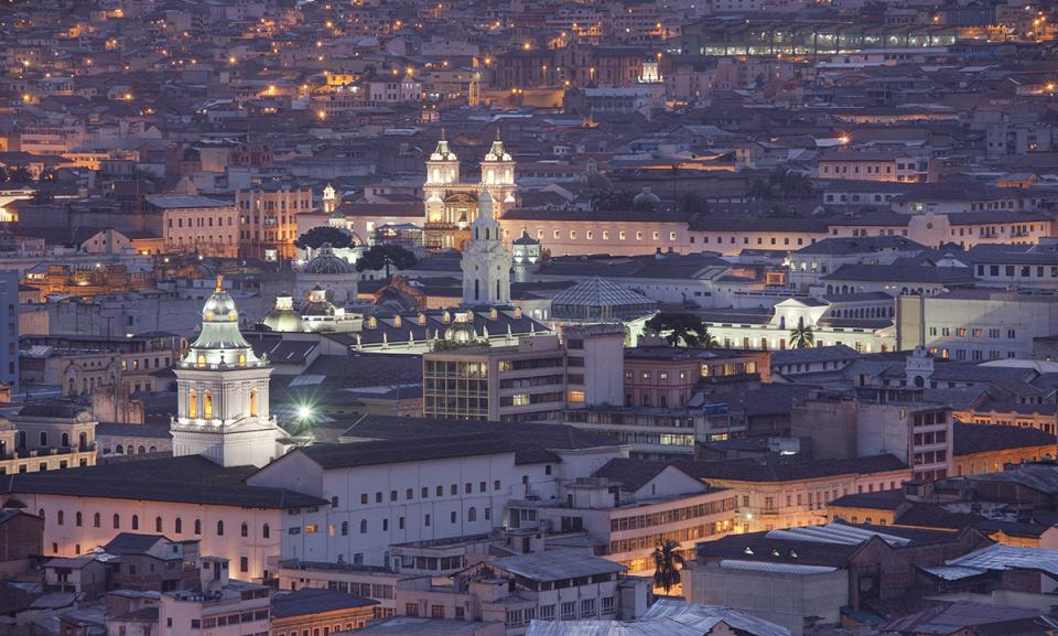 quito city aereal view.jpg