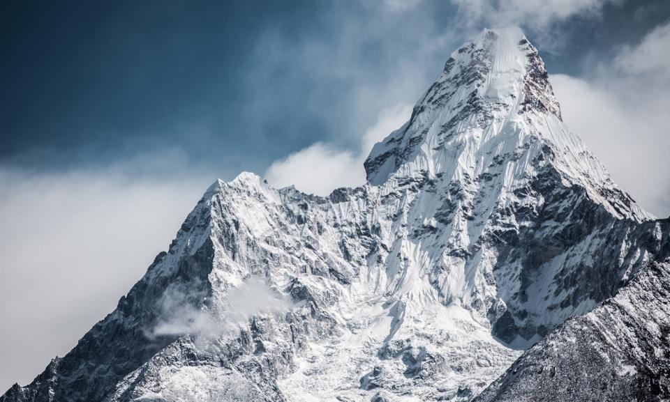 tibet everest.jpg