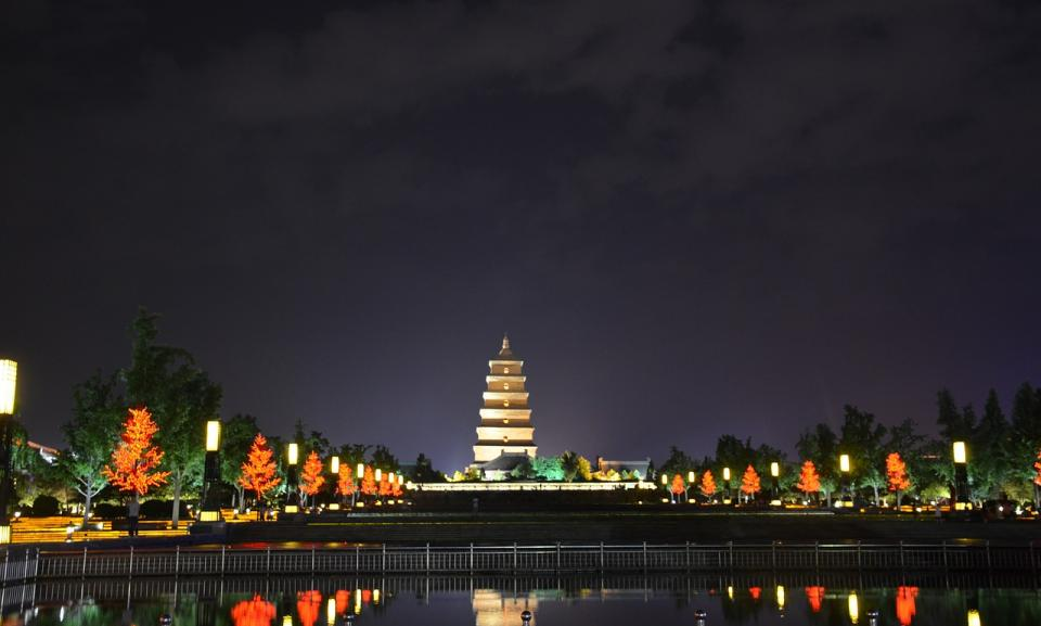 xian wild goose pagoda.jpg