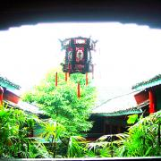 Shibaozahai Temple, CTS Horizons.jpg