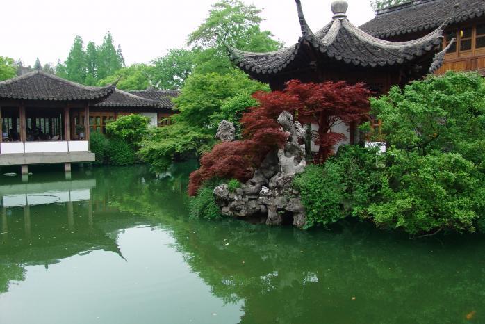 Guozhuang Garden, Hangzhou.jpg