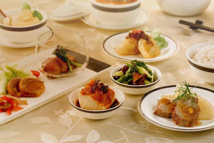chinese cuisine.jpg